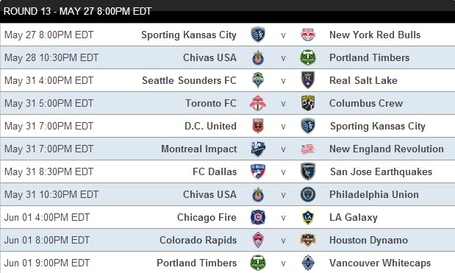 Mls-week13-schedule_medium
