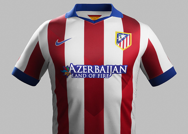 Su14_match_atletico_madrid_pr_h_front_large_medium