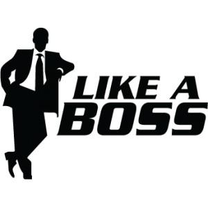 Boss_medium