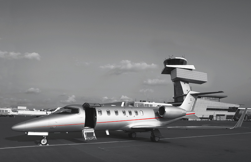 03_learjet_85_medium