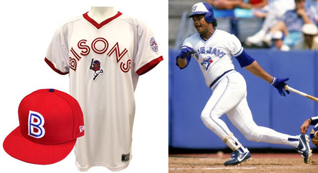Bisons_jays_uni_medium