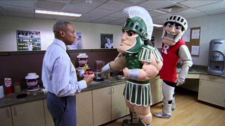 Sparty_comparison_medium