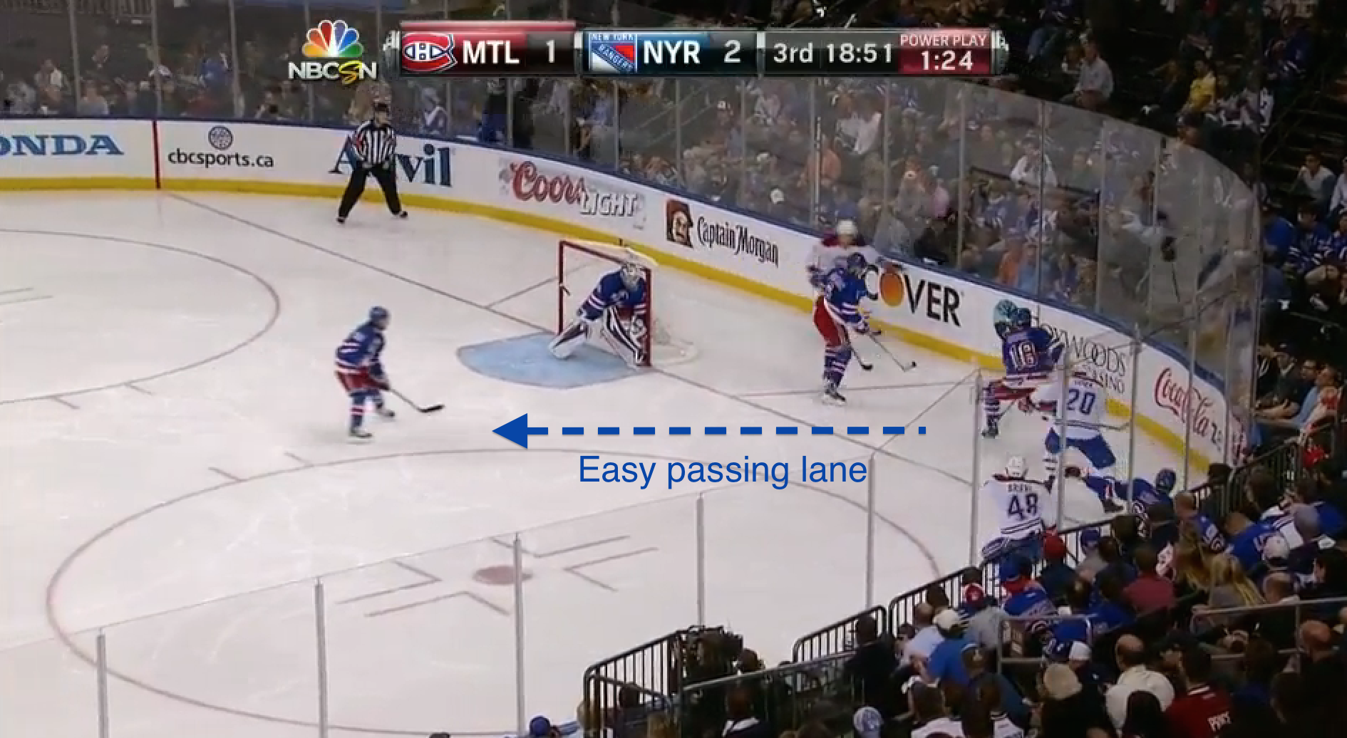 Staal_pass3_medium