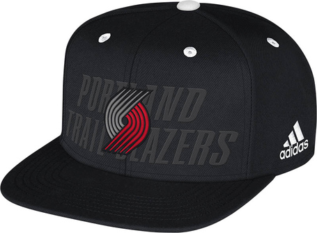 Trail_blazers_front_medium