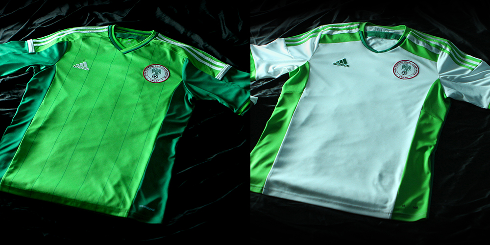 custom sublimated adidas soccer jerseys nba jerseys adidas nike