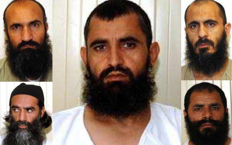 Five_taliban_guys_released_guantanamo