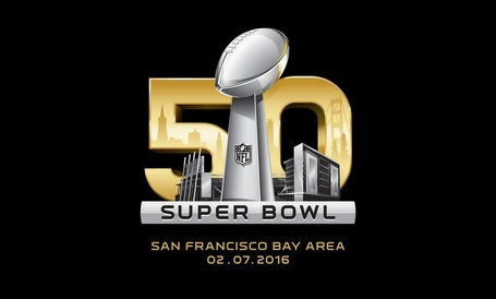 Super_bowl_50_logo2_medium