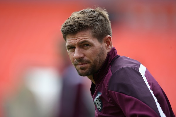 Steven_gerrard_photo_credit-_richard_heathcote_medium