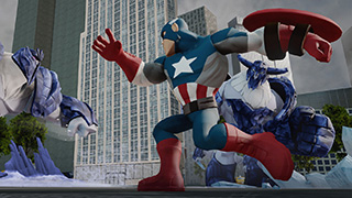 Di-2-0-captain-america-crop_320