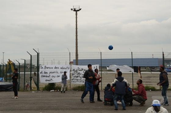Calais_3