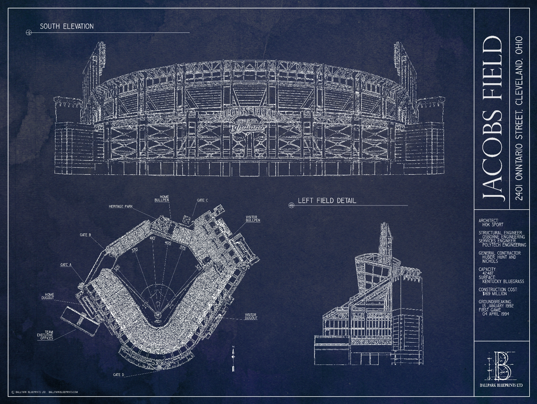 Ballpark blueprints jacobs field lets go tribe jacobsfieldfinaltoprintsmallmedium malvernweather