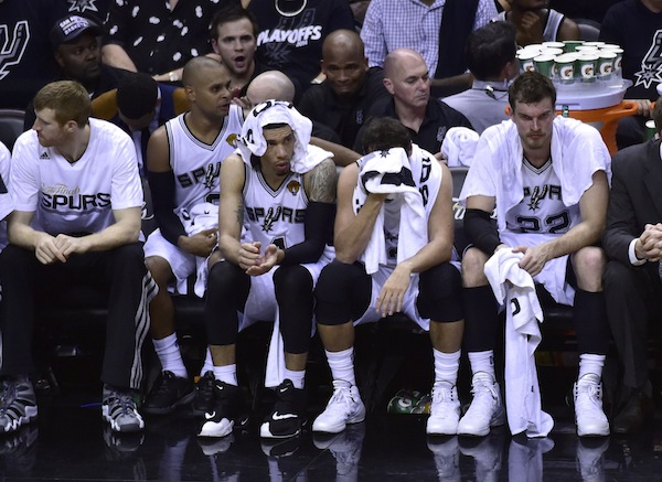 Spurs_tired_photo_credit-_bob_donnan-usa_today_sports_medium