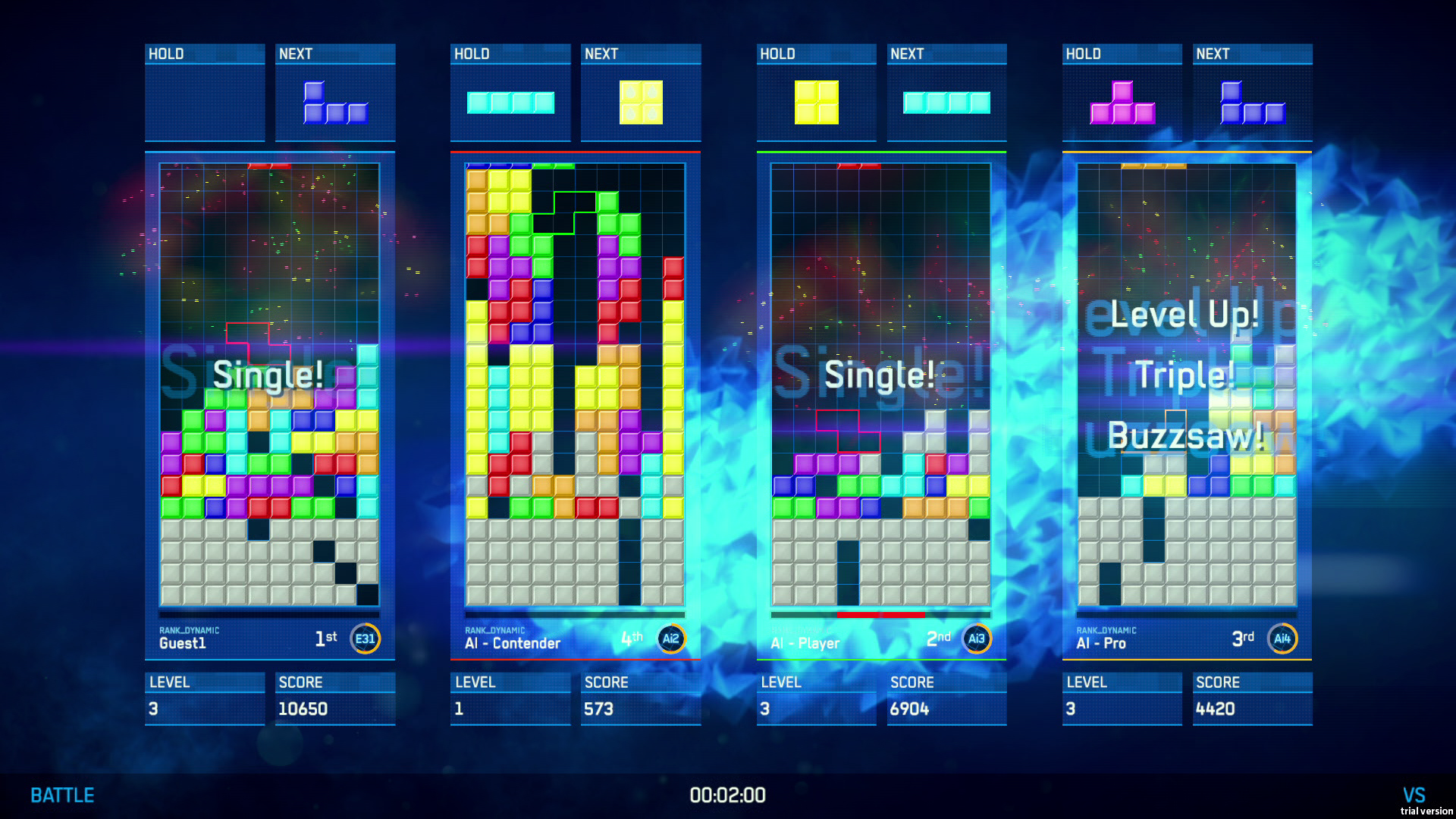 Tetris_ultimate_screenshot_v006_1401821618