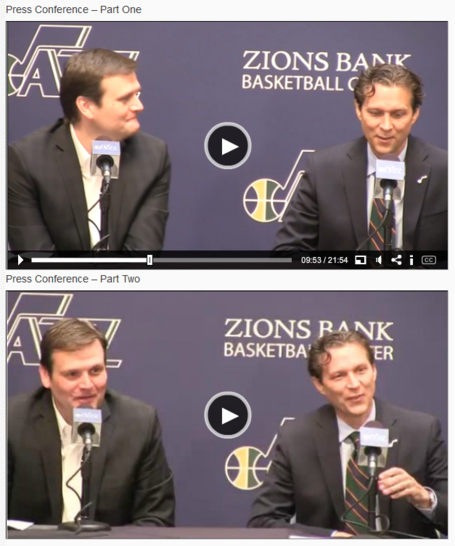 Utah_jazz_press_conference_2014_-_june_-_quin_snyder_medium