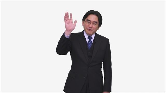 Nintendo-direct-2013-satoru-iwata-006