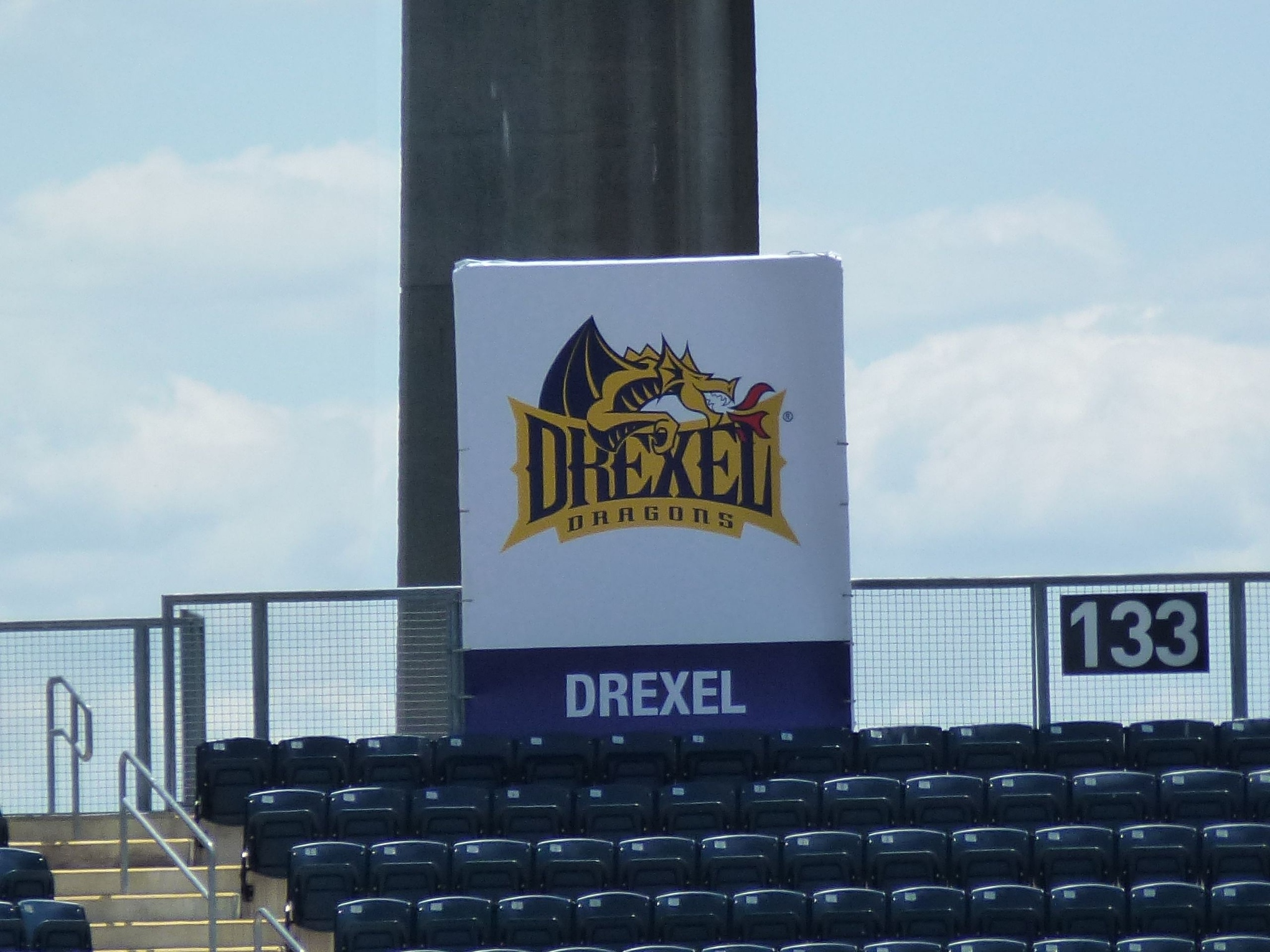 Quality over quantity: Drexel sees impact of new admissions strategy ...
