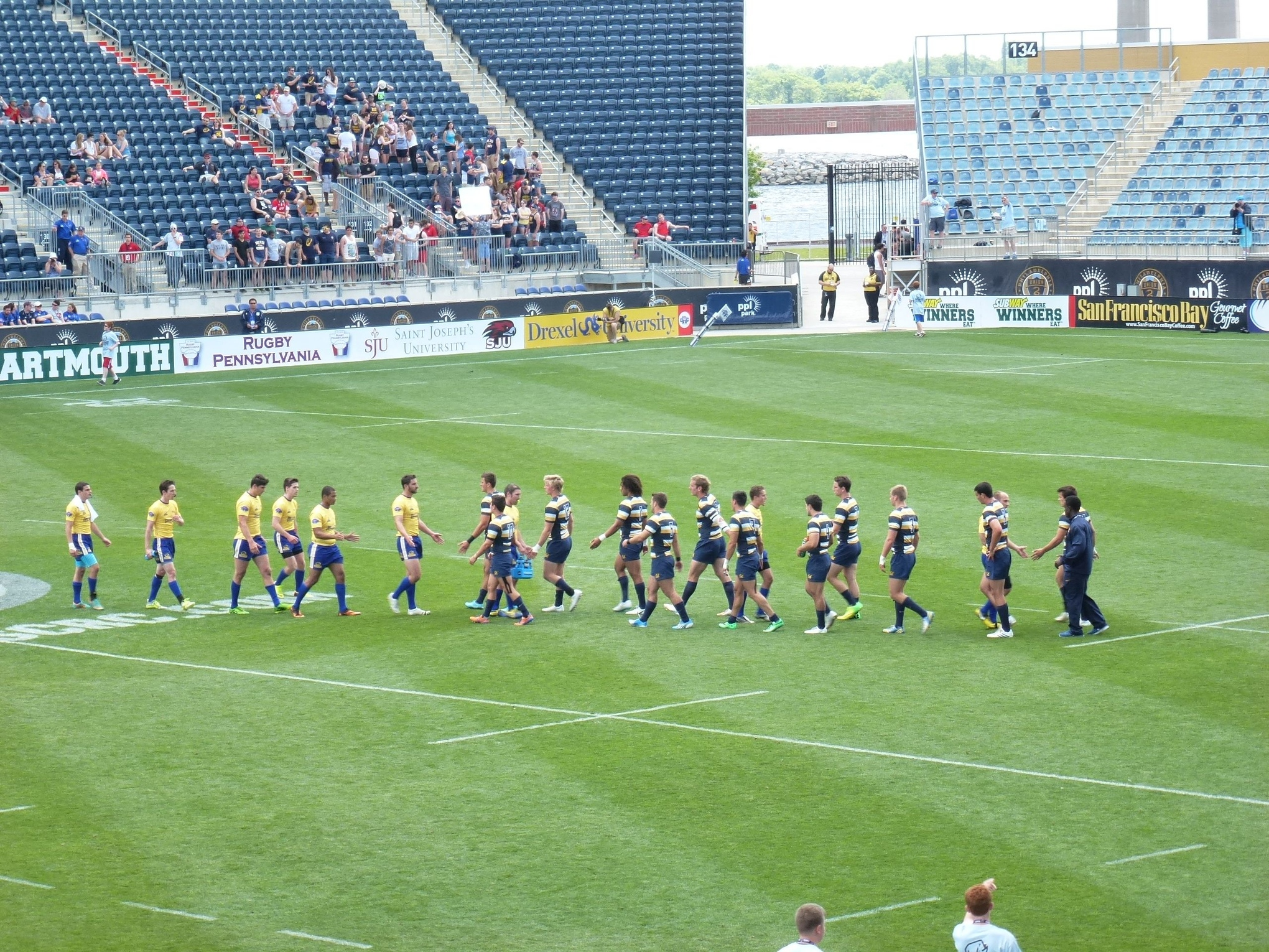 cal rugby wins collegiate rugby sevens championships photo p1130586 bears beat drexel medium