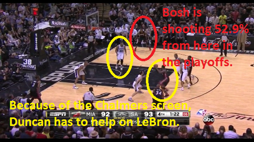 Bosh_three_3