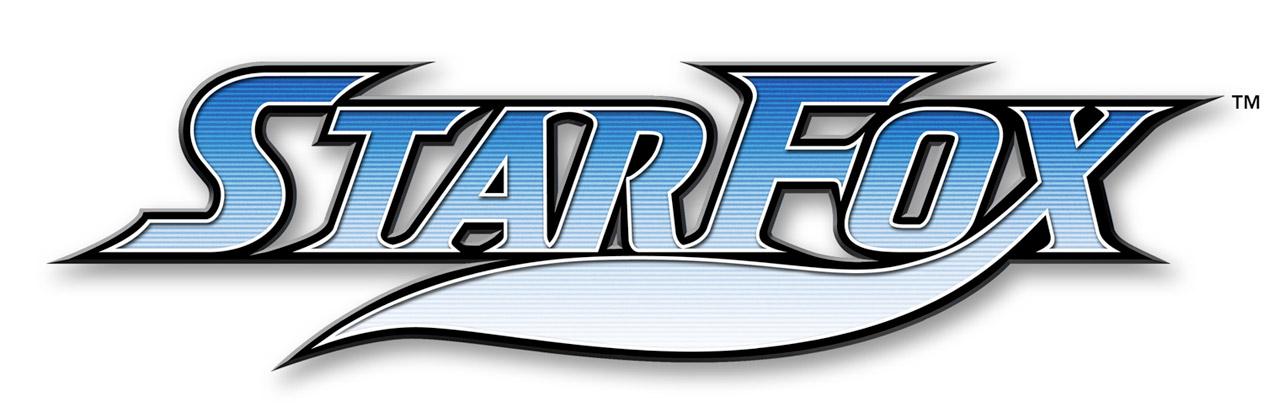 Starfox_logo_e3