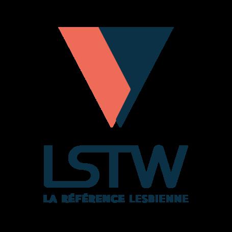 Lstw_fond_blanc_medium