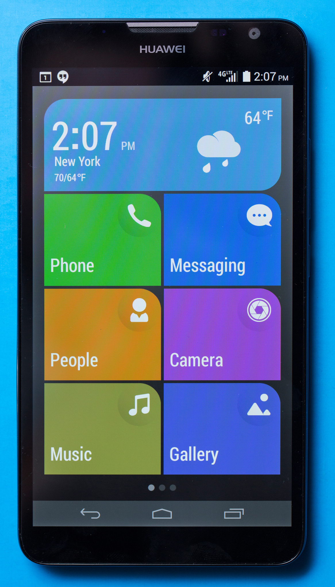 Huaweiascendmate22-330