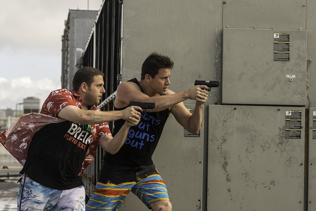 22jumpstreet_promotionalimages26_1020