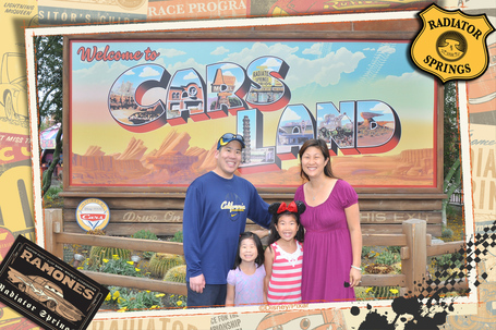 Carsland_family_photo_with_border_medium