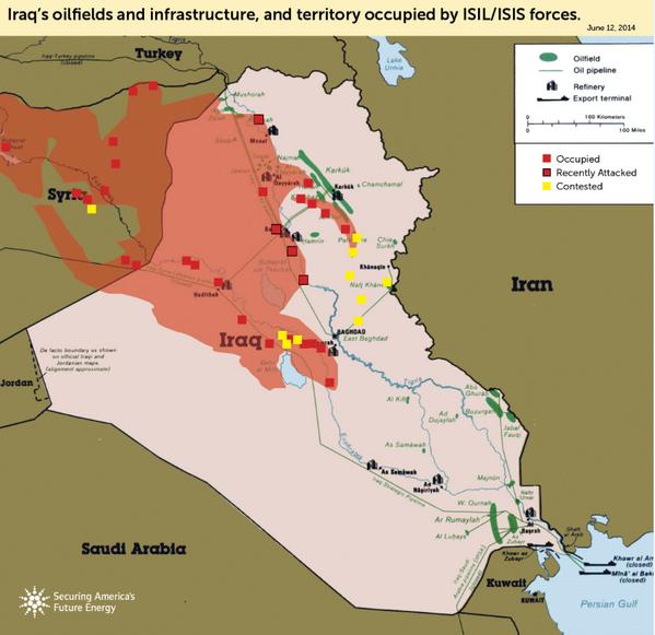 http://cdn1.vox-cdn.com/assets/4607739/ISIS_control_june_12.png