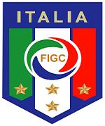 Italy_logo_medium