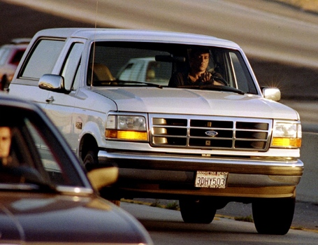 111412-celebs-oj-simpson-bronco-chase-1024x788_medium