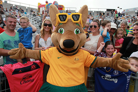 The-new-socceroos-mascot-debuted-at-sundays-fan-day-at-central-coast-stadium_12v8b2l2rorhh1rjyh6mefxj5z_medium