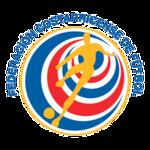 Costa_rica_logo_medium