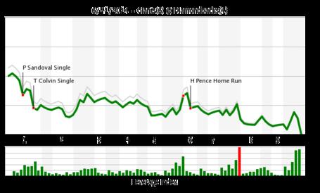 Chart__1__medium