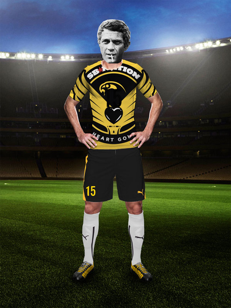 Soccerjersey_bhgp_medium
