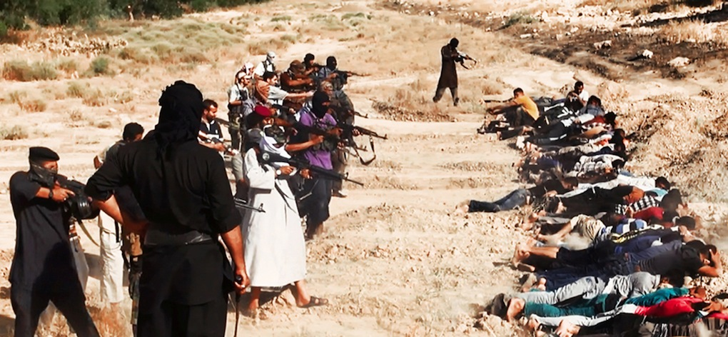 Isis-alleged-execution-ap