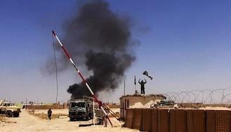 Isis-burning-iraq-ap