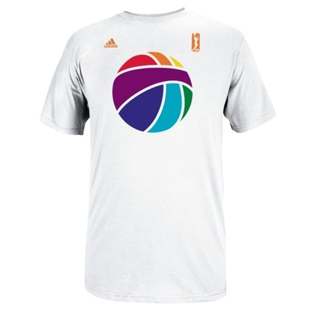 Wnba_pride_shirt_medium