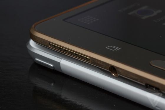 Samsung-galaxy-tab-s-theverge-12_560