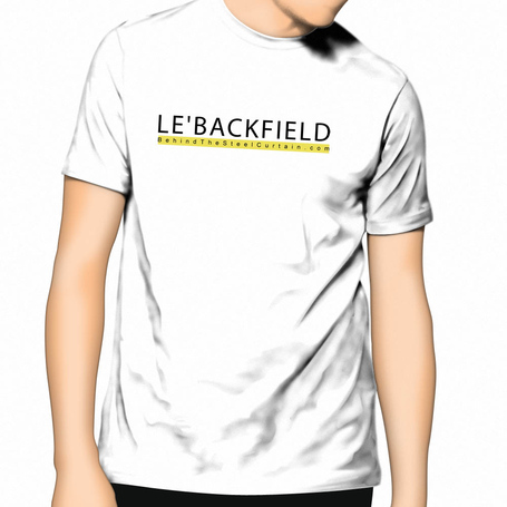 Btsc_le_backfield_white_front_medium