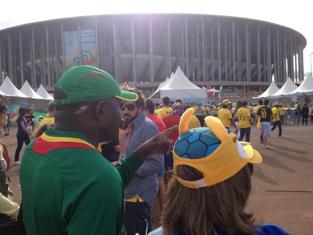 Outside_of_stadium_wth_cameroon_____fan_large