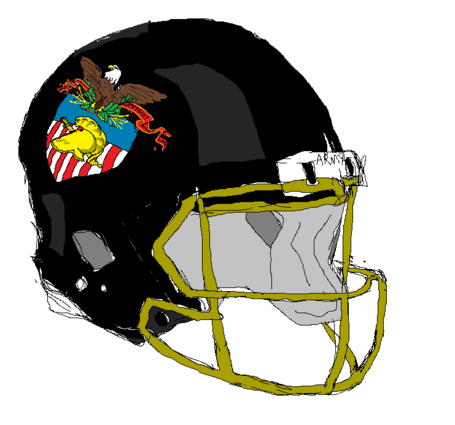 Helmet_army_color_medium