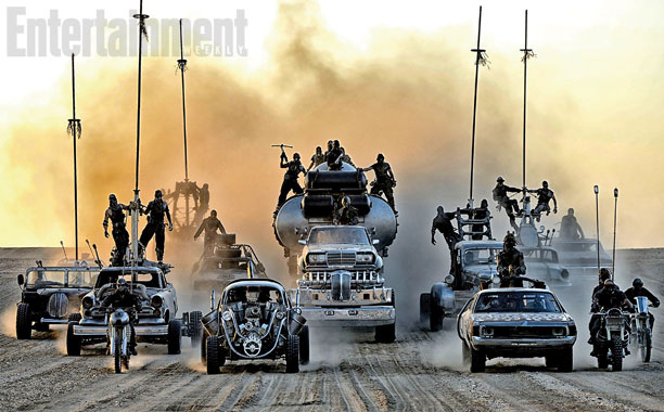 Mad-max-fury-road-1