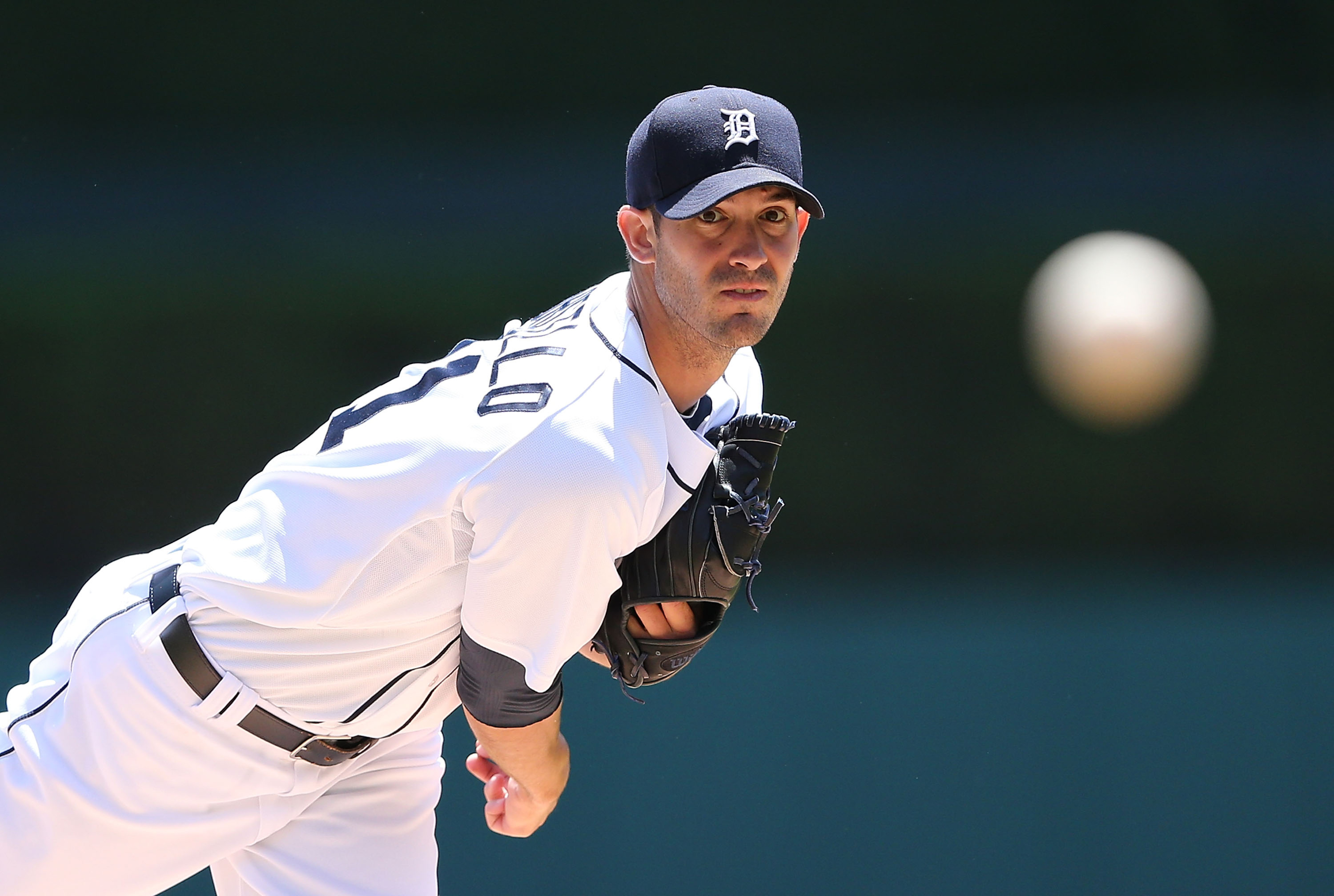 Rick_porcello_medium