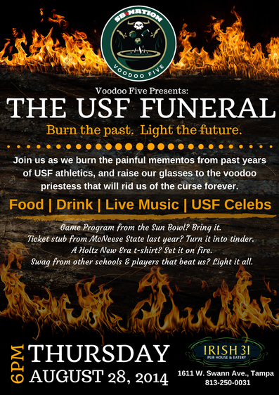 Rsz_v5_funeral_flyer_small