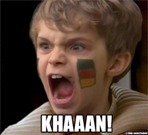 Khaan_kid