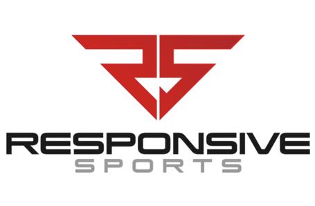 Responsivesportswhite_medium