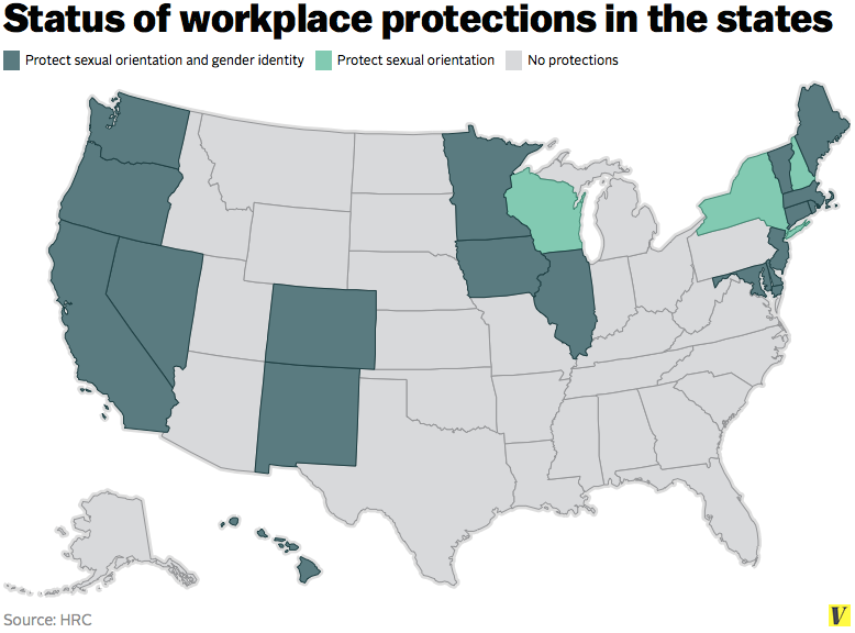 Lgbt_workplace_map