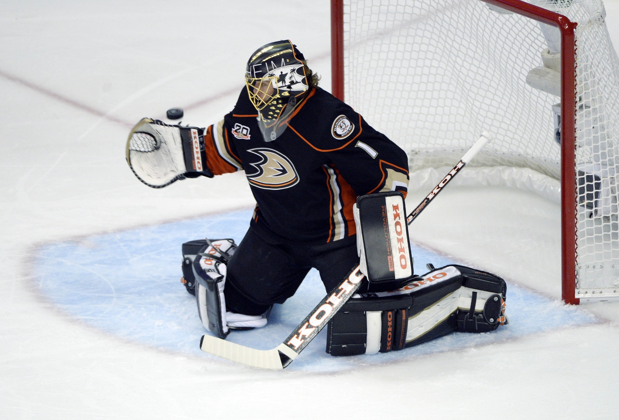 why do nhl teams give goalies long stupid contracts sbnation com