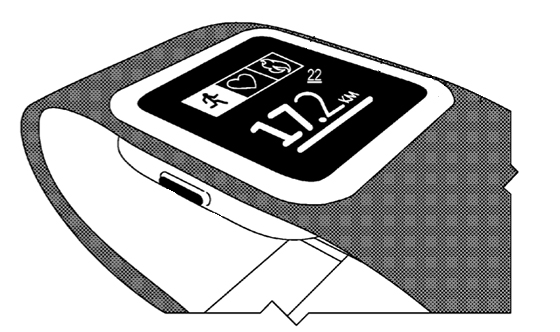 Microsoft s smartwatch is reportedly a fitness band with smartphone