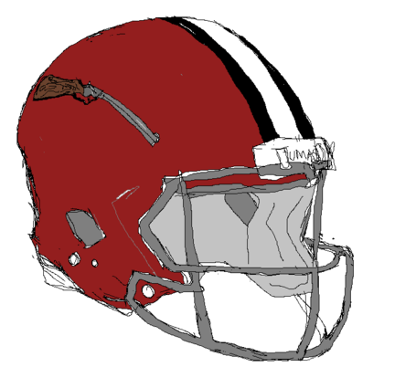 Helmet_umass_medium